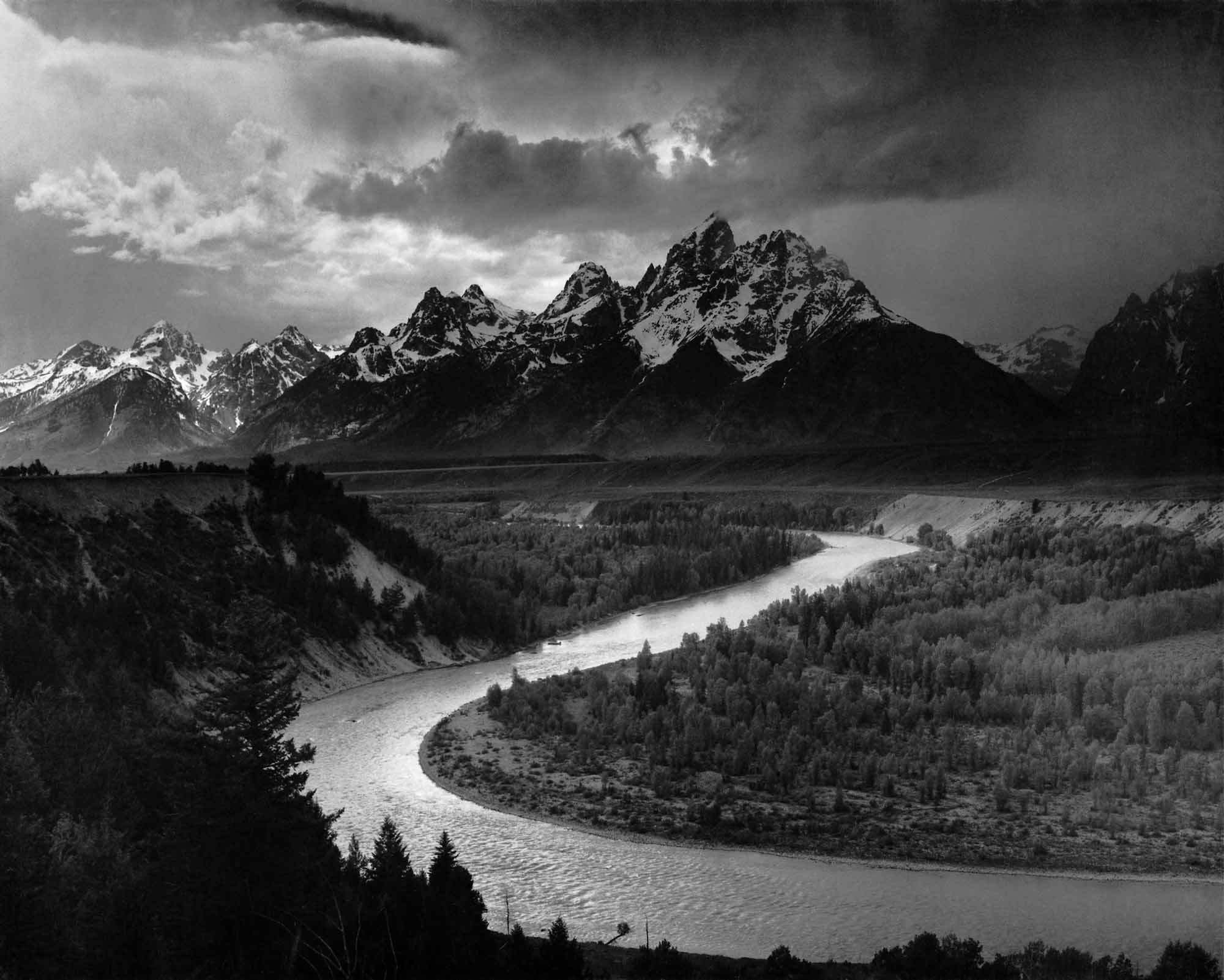 ansel-Adams_The_Tetons_and_the_Snake_River
