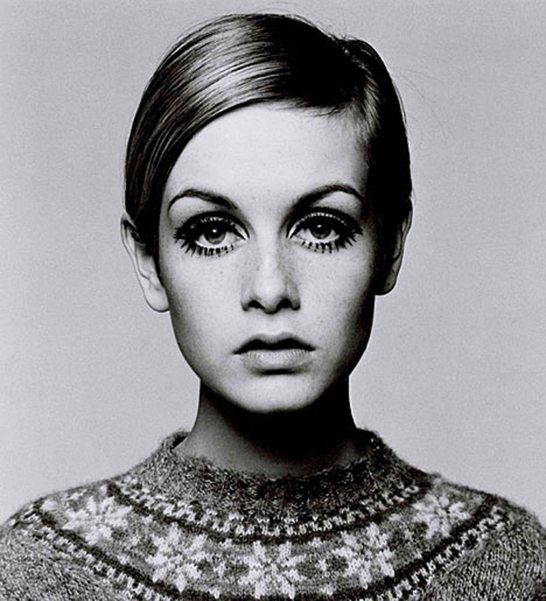 richard-avedon-twiggy