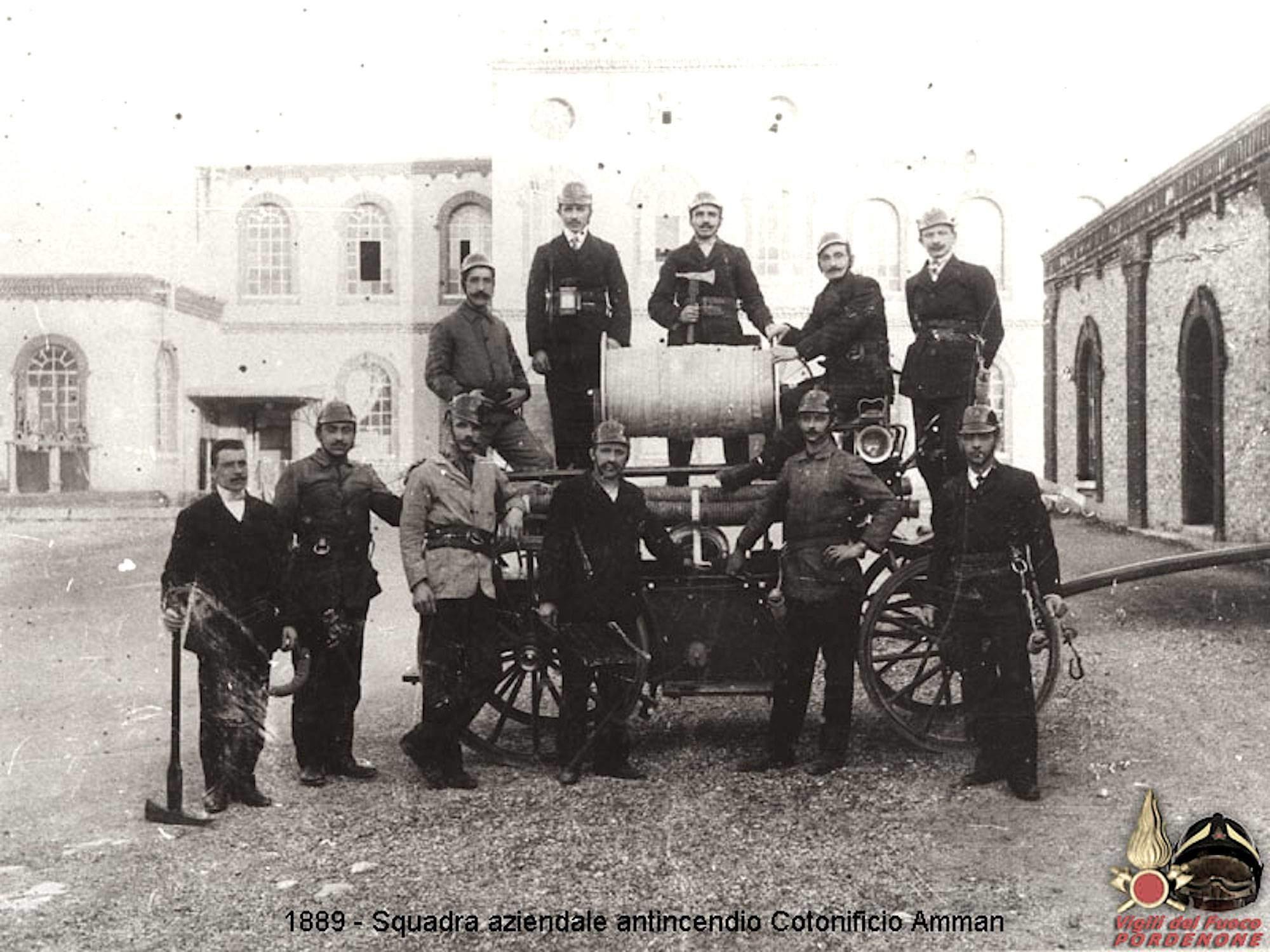 1889_COTONIFICIO_1