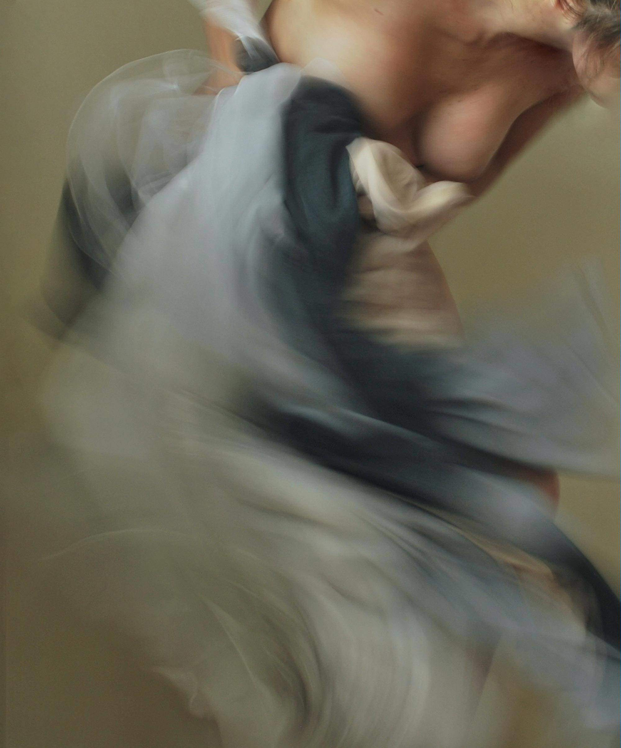 Ilaria-Facci_003
