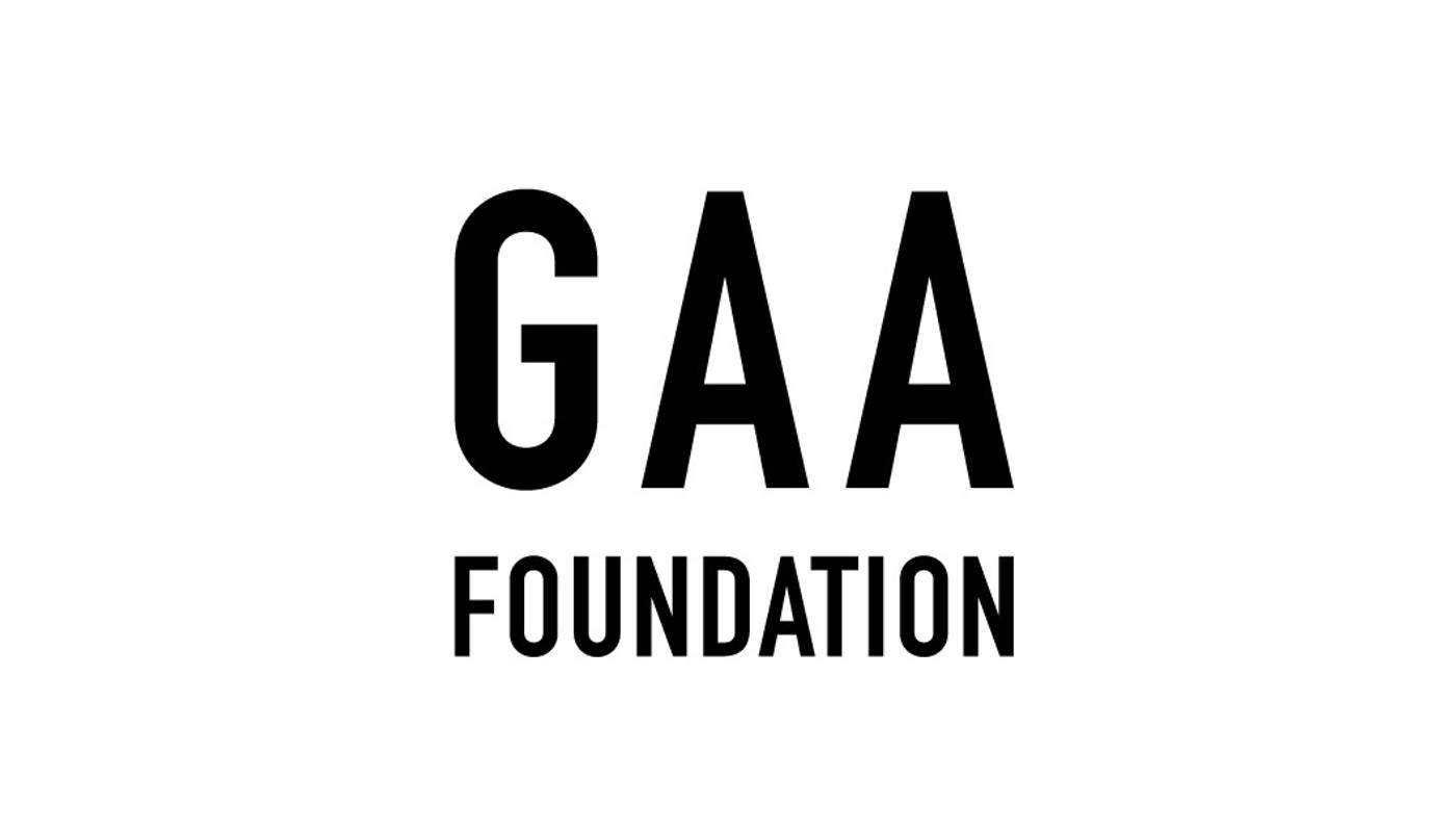 GAA Foundation