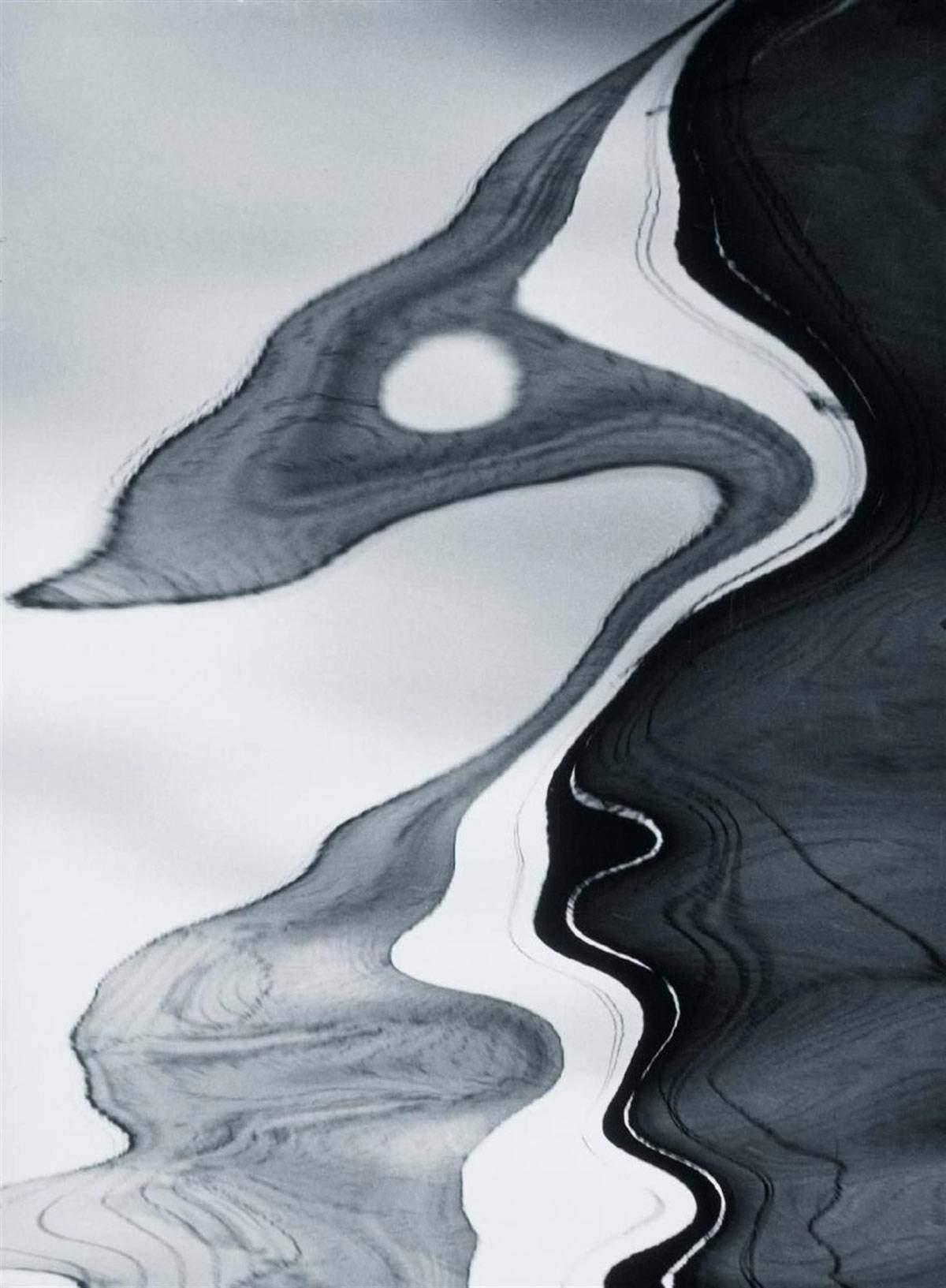 Siegfried-Lauterwasser_006