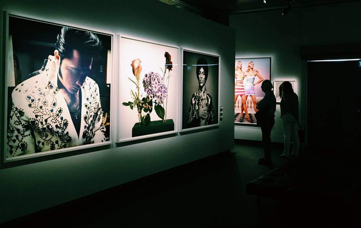 Museo delle Arti Fotografiche di Helsinki 1