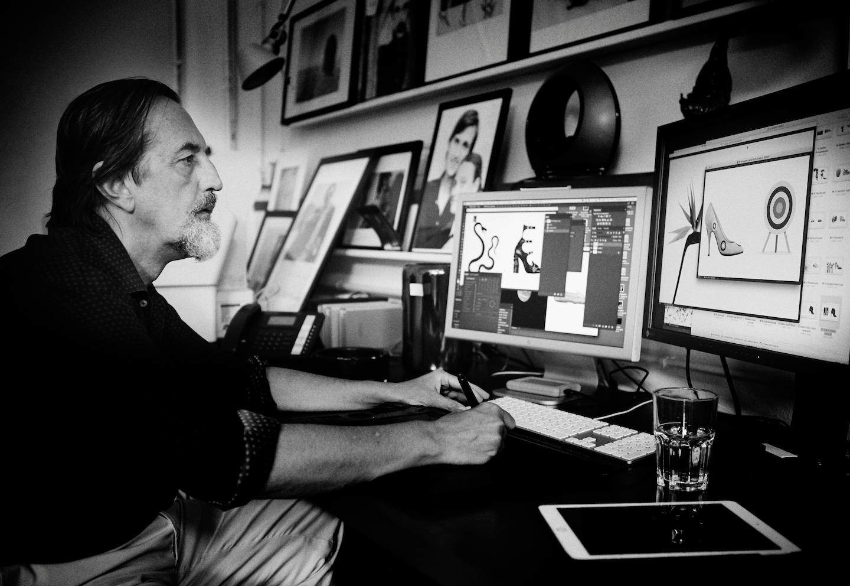 Giovanni Gastelfotografo