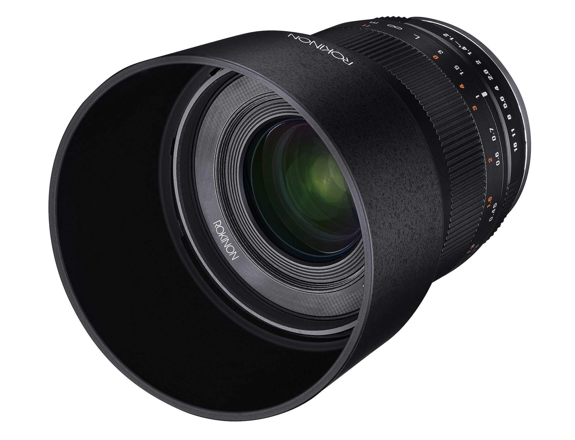 Samyang 35mm f/1.2 XP_2666