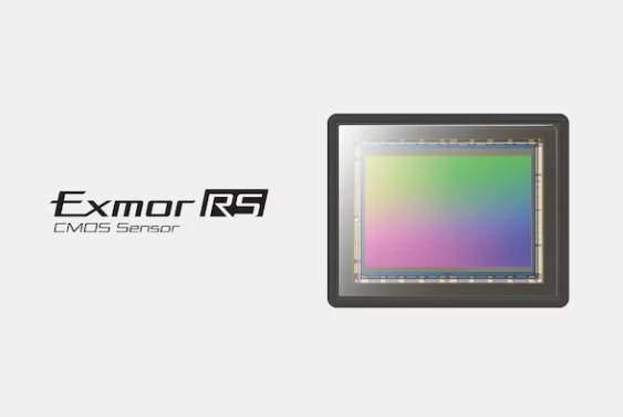Sony DSC-RX100 VI compatta professionale