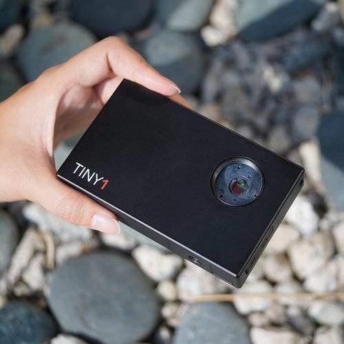 TinyMOS Nano1 1