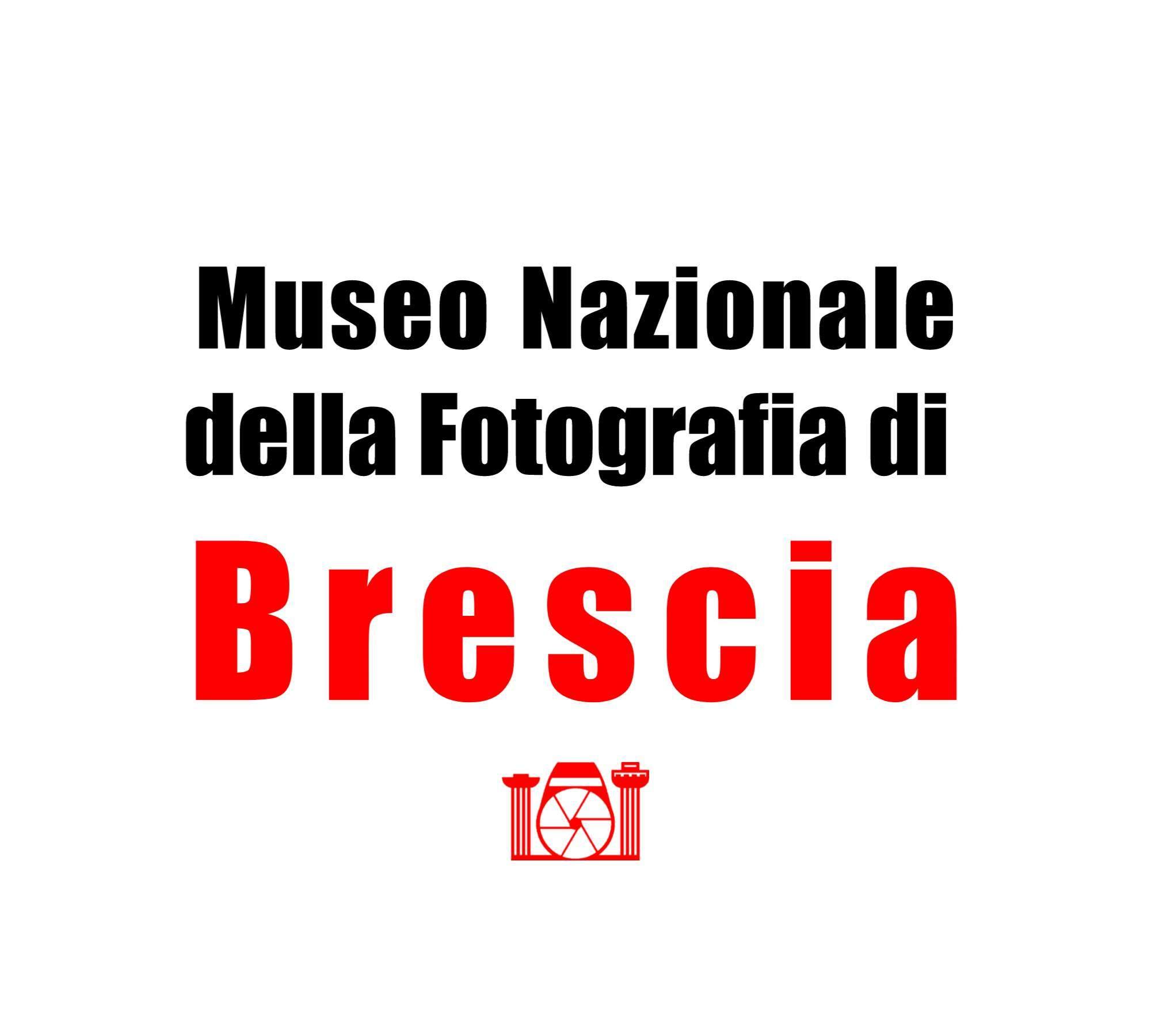 museo fotografia brescia