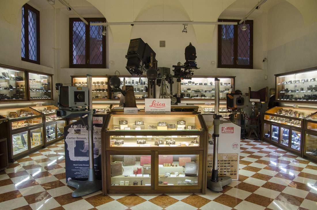 museo-fotografia-brescia