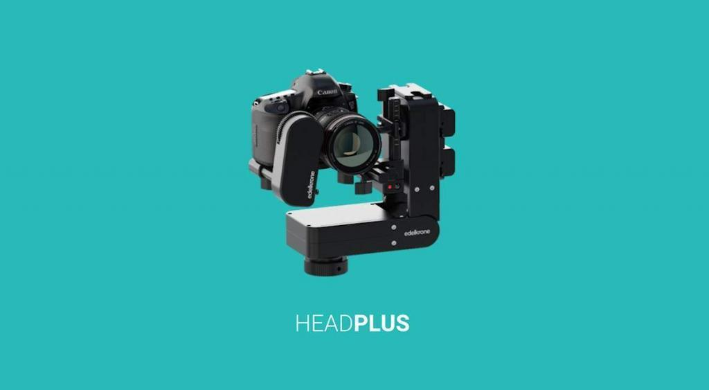 Headplus _ Edelkrone-2