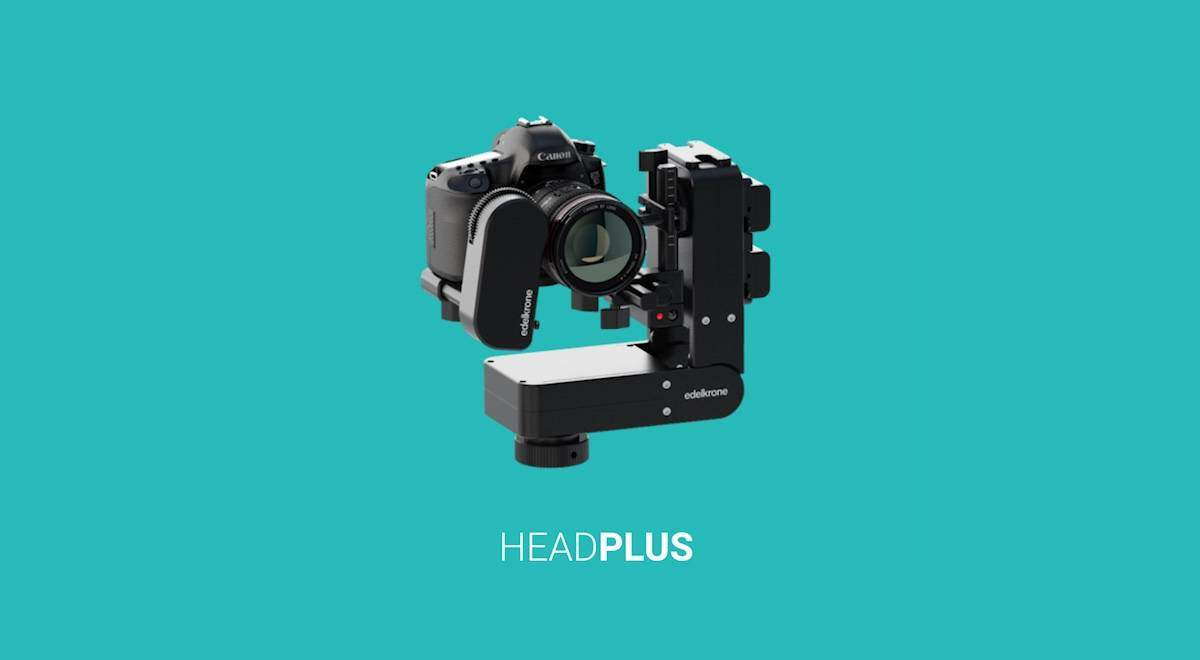 Headplus _ Edelkrone-2