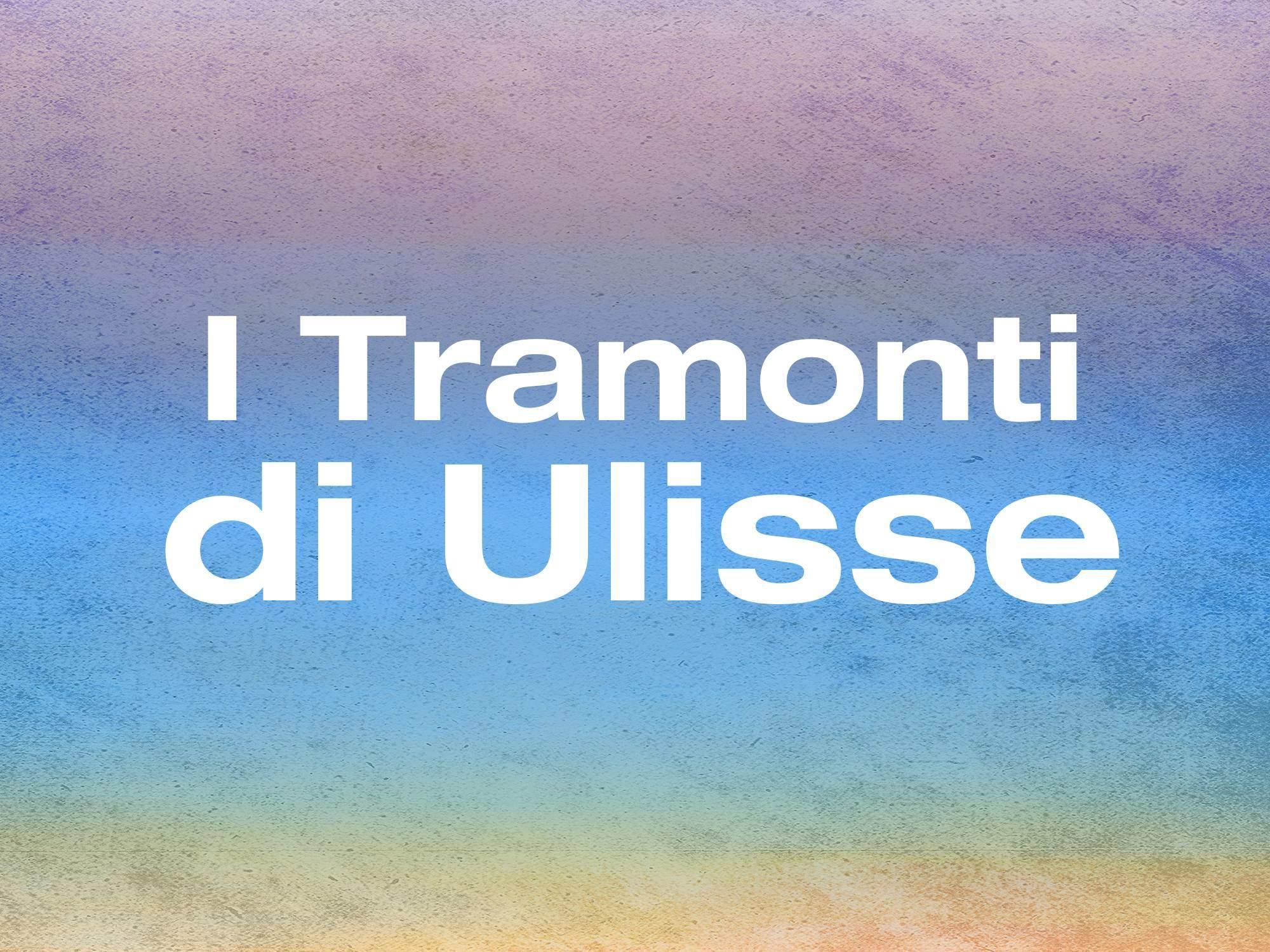 I Tramonti di Ulisse