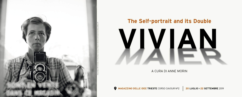 Vivian-Maier-presentazione mostra