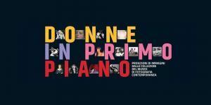 Donne in Primo Piano