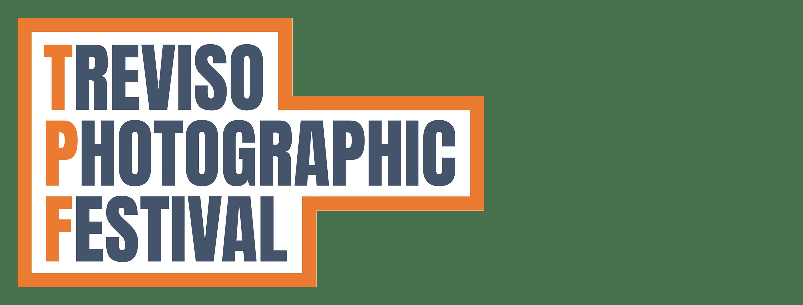 treviso photographic festival
