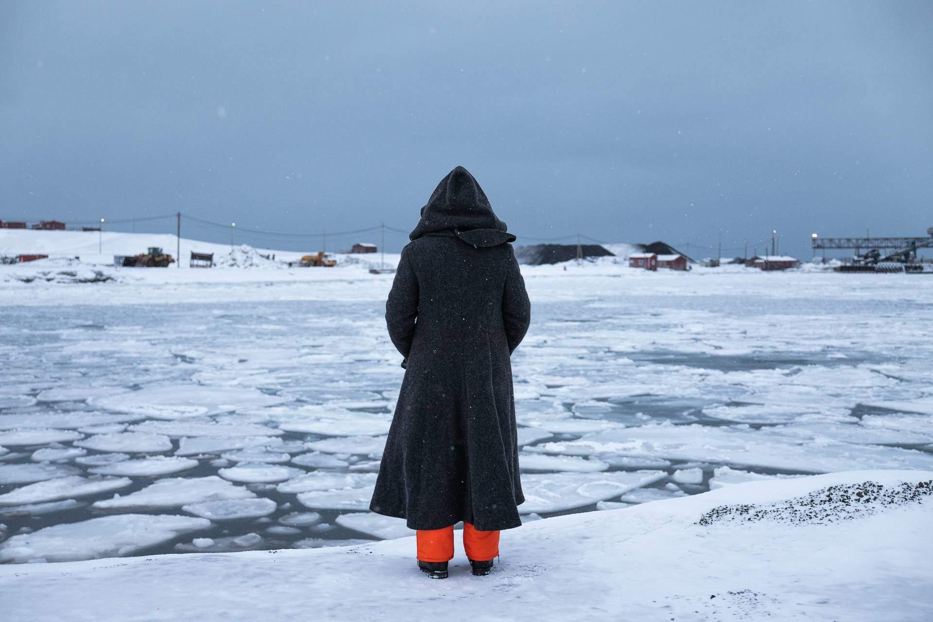 Winter in Longyearbyen_L1040824