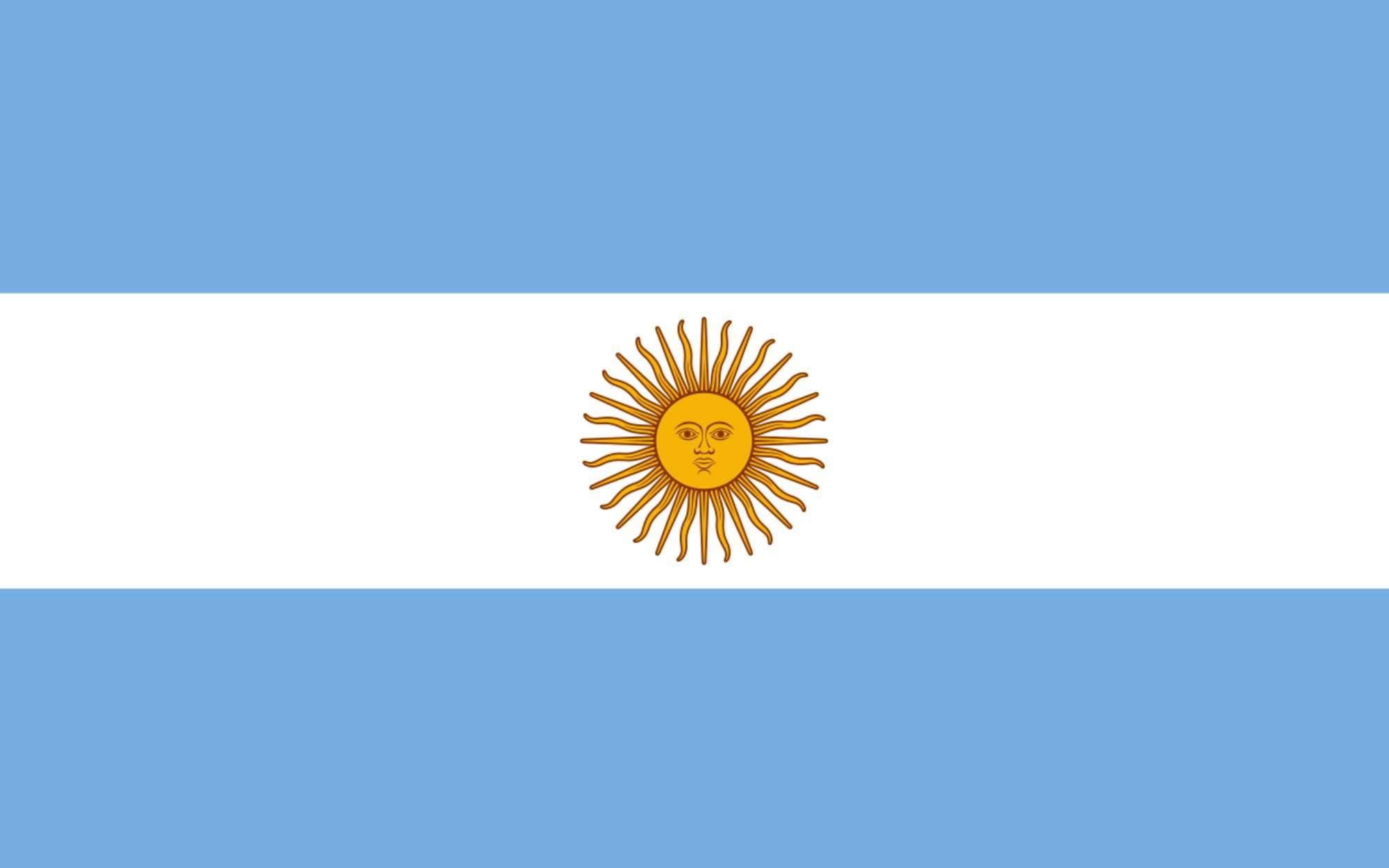 Fotografi famosi argentini