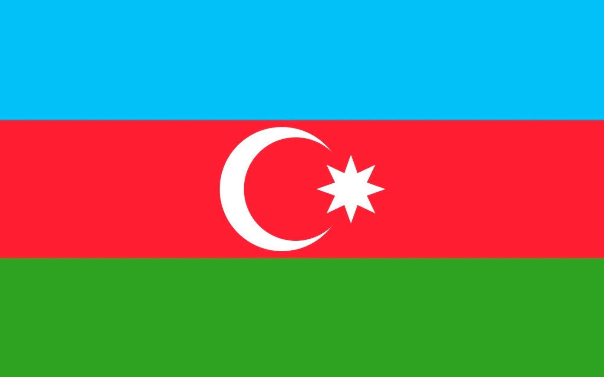 Fotografi famosi azeri