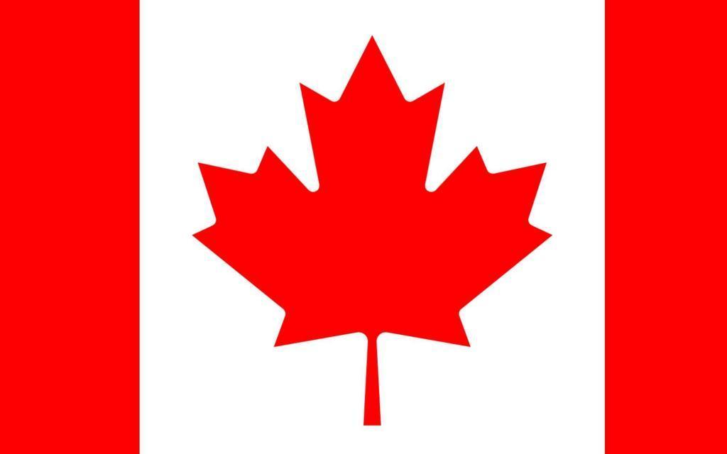 Fotografi Famosi canadesi