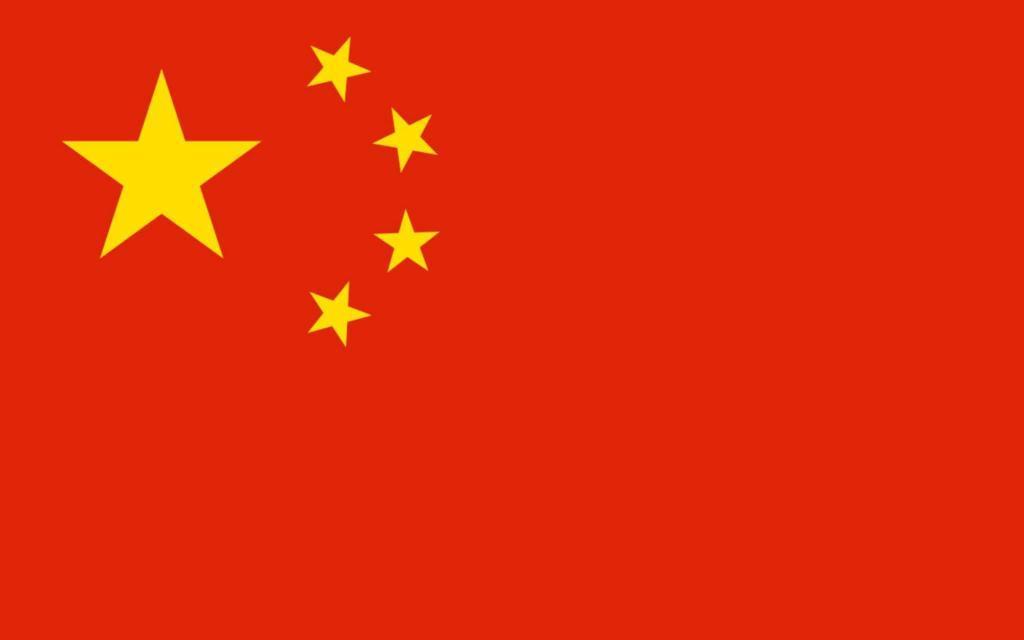 fotografi famosi cinesi