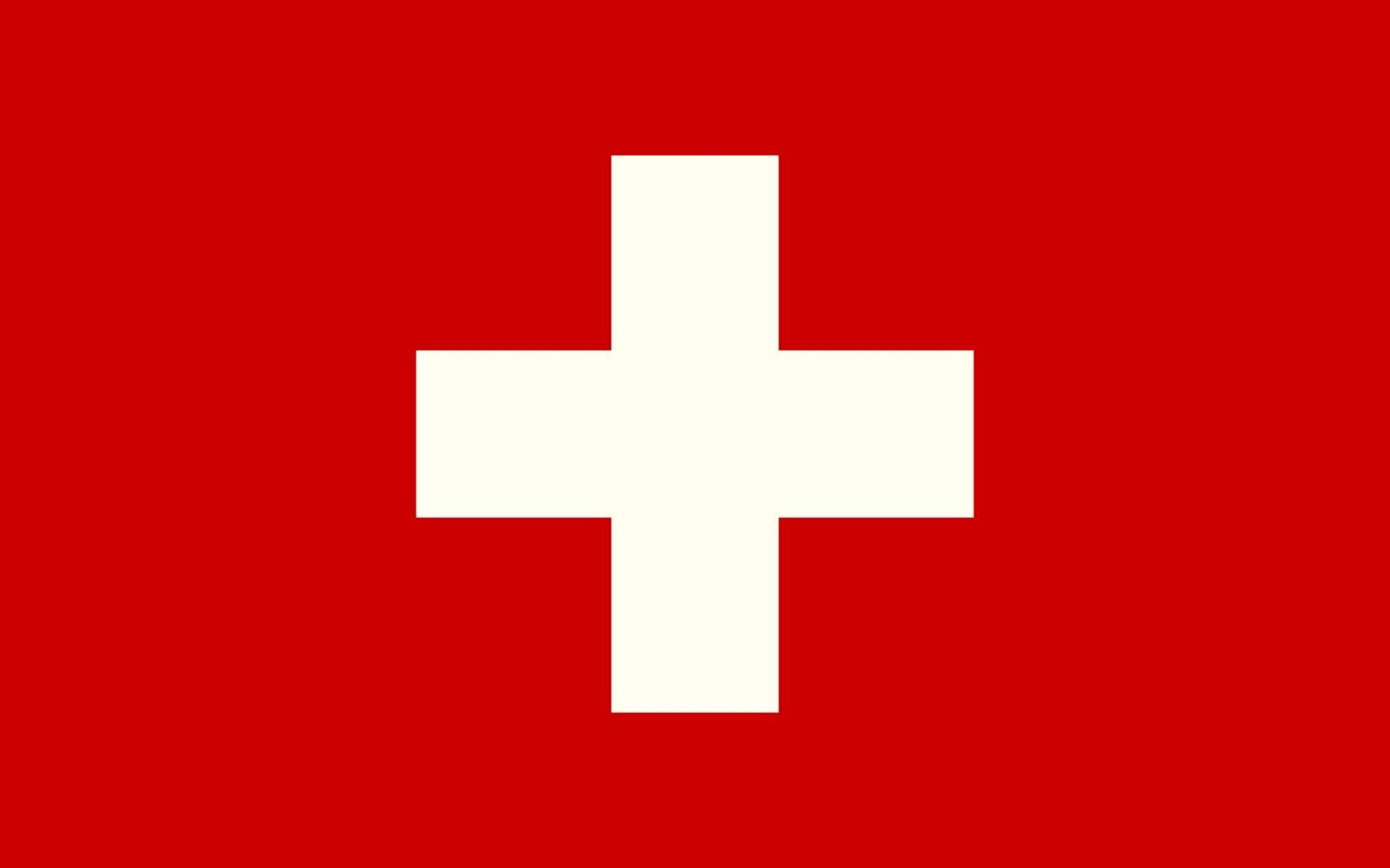 Fotografi famosi svizzeri
