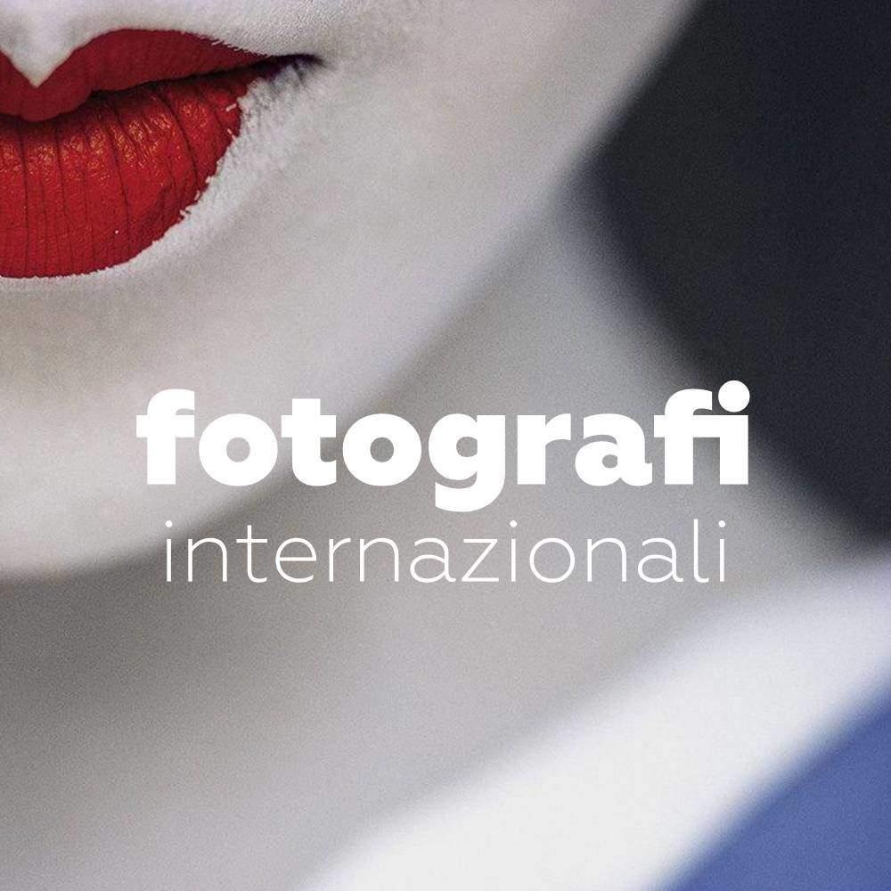 fotografia fotografi internazionali
