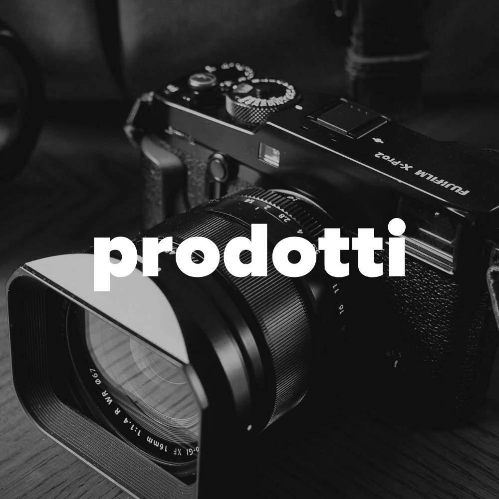 fotografia - fotografi