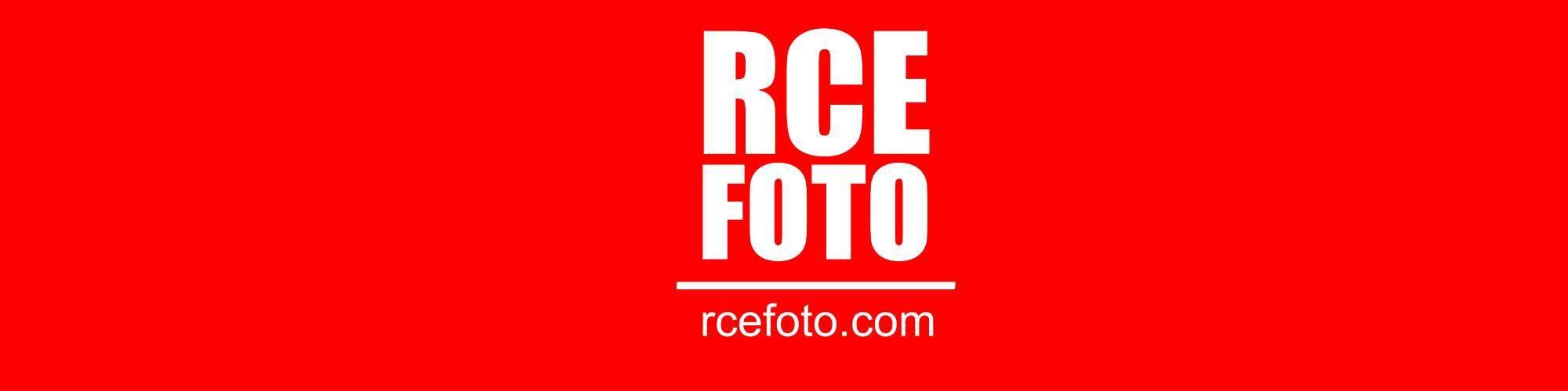 negozi di fotografia