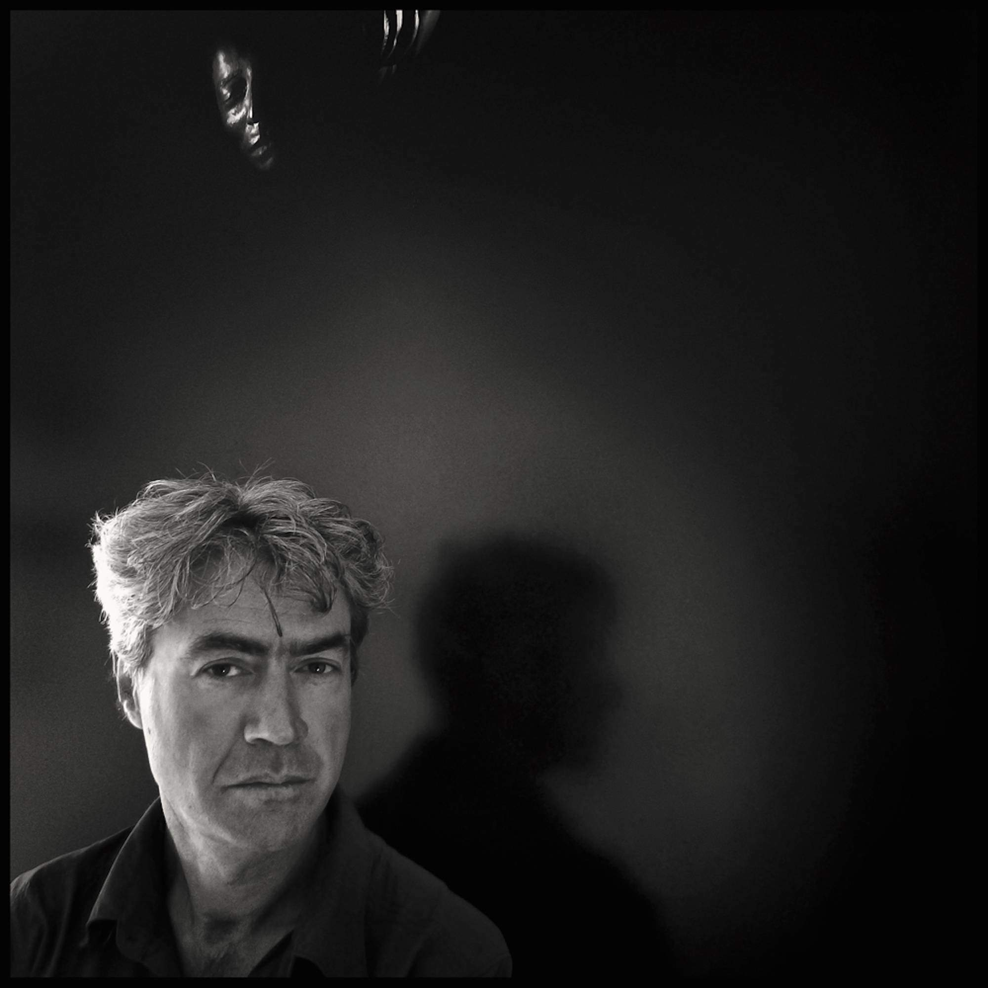 Antonio Biasiucci - foto Augusto De Luca.