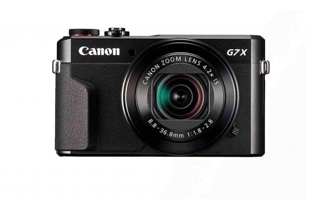 Canon Powershot G7 X Mark III_55677756 2