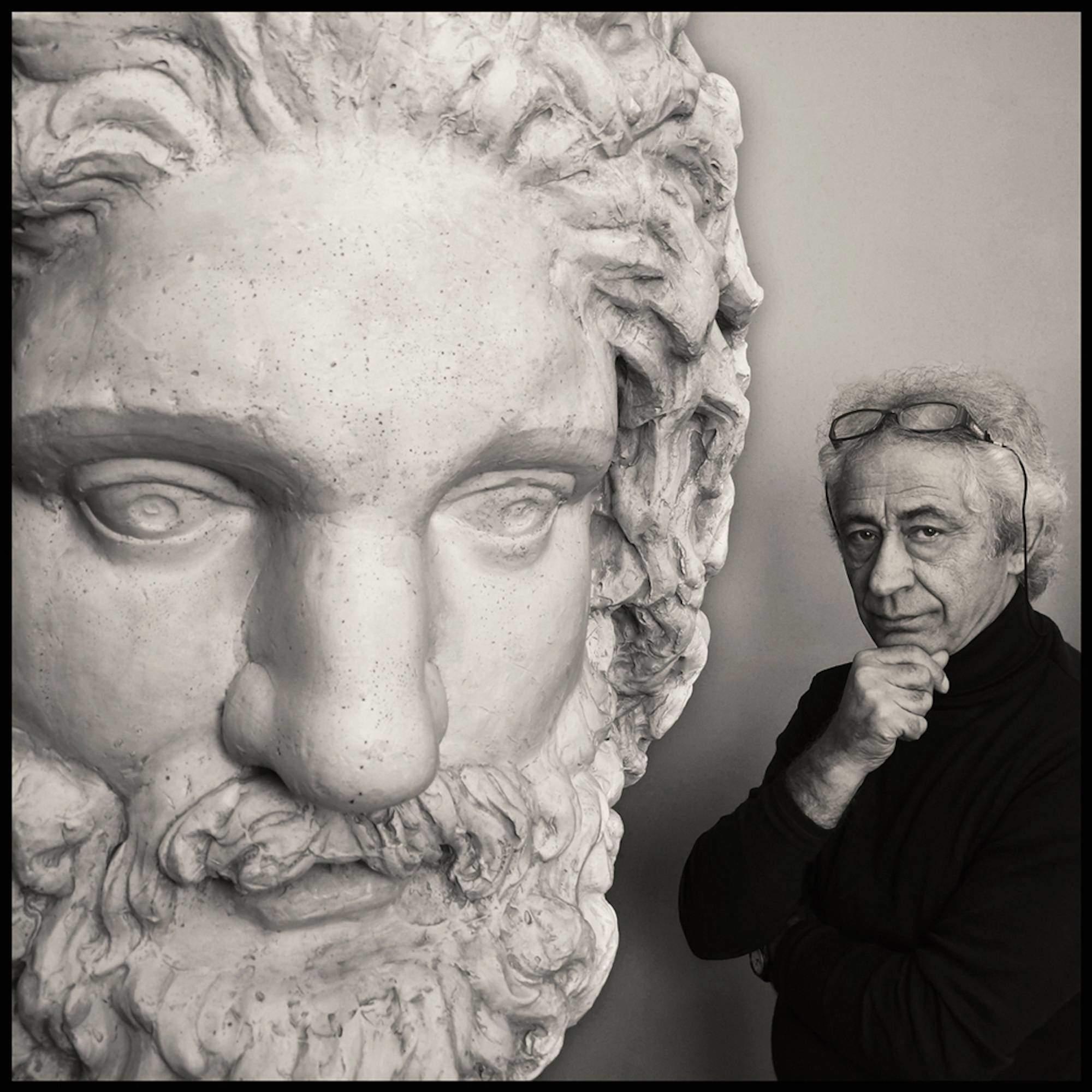 Fabio Donato - foto Augusto De Luca