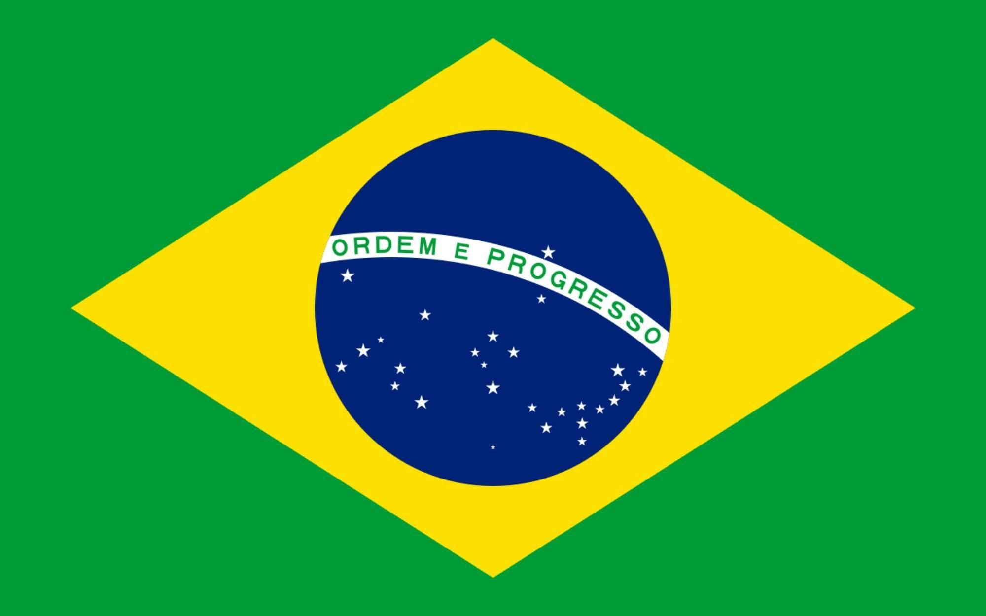 Fotografi famosi brasiliani