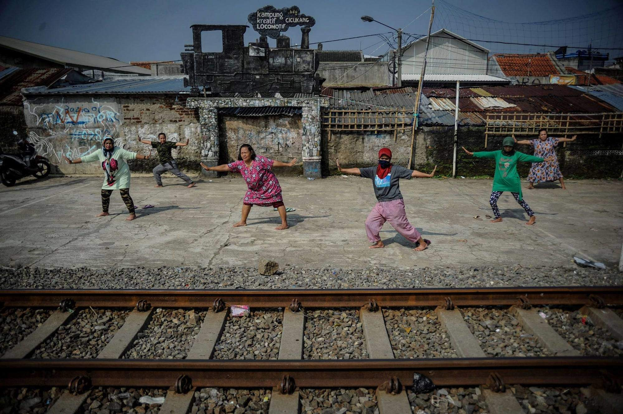 Fotografia_Raisan Al Faris__The Guardian 20 Aprile_1