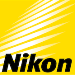 Nikon D780 8