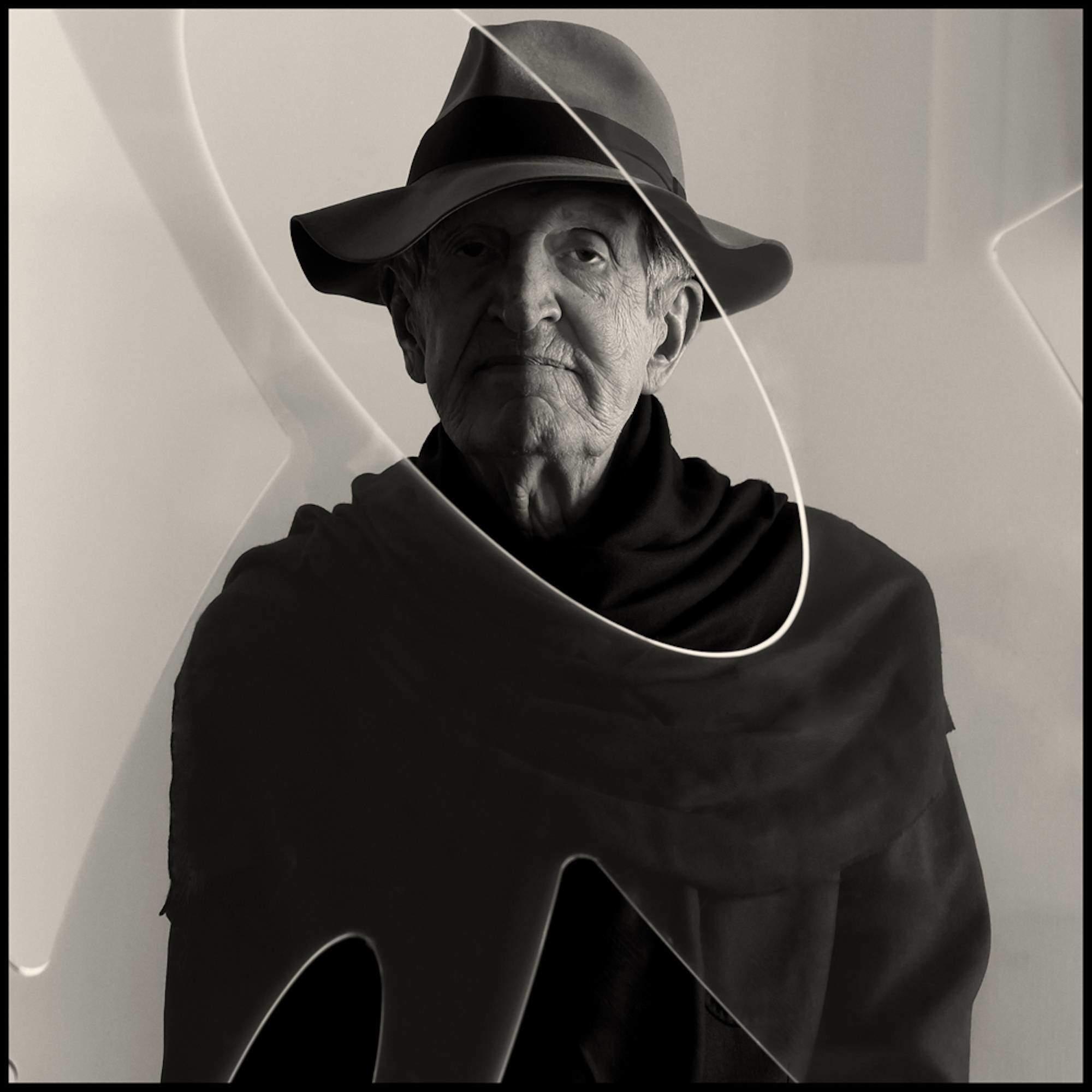 Salvatore Pica - foto Augusto De Luca.