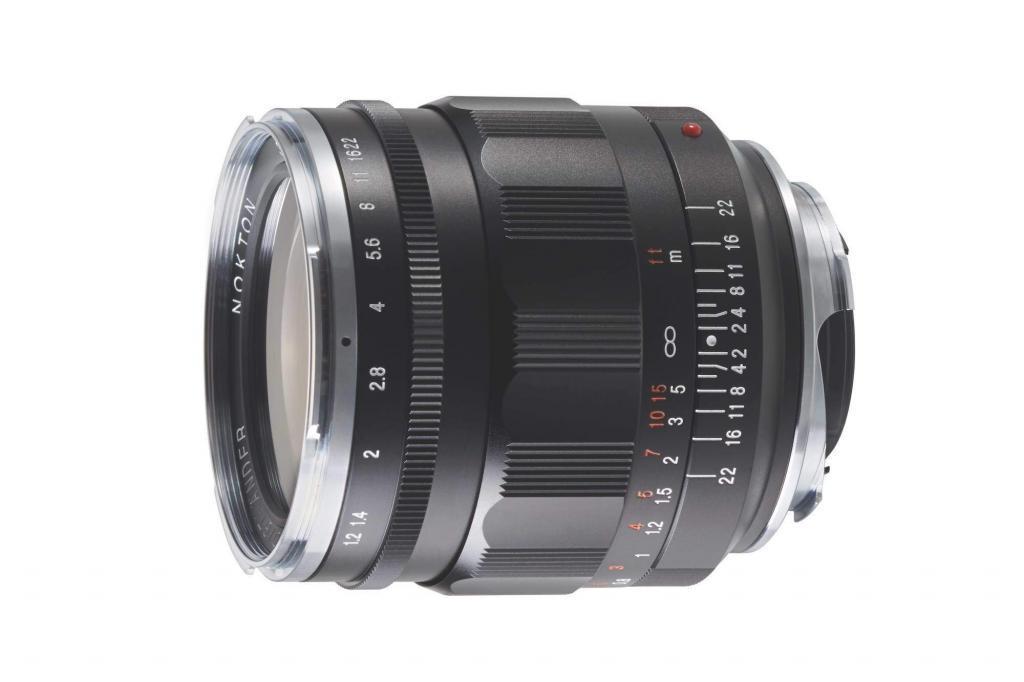 Voigtlander 35mm f 1.2 Nokton III VM_2562 2