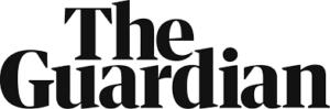 Fotografia e The Guardian 1