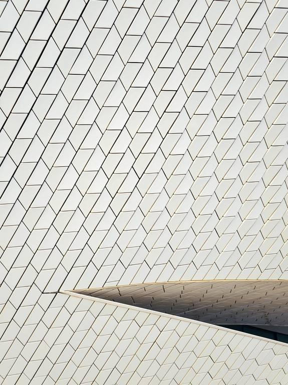 Hasselblad XCD 4/45P