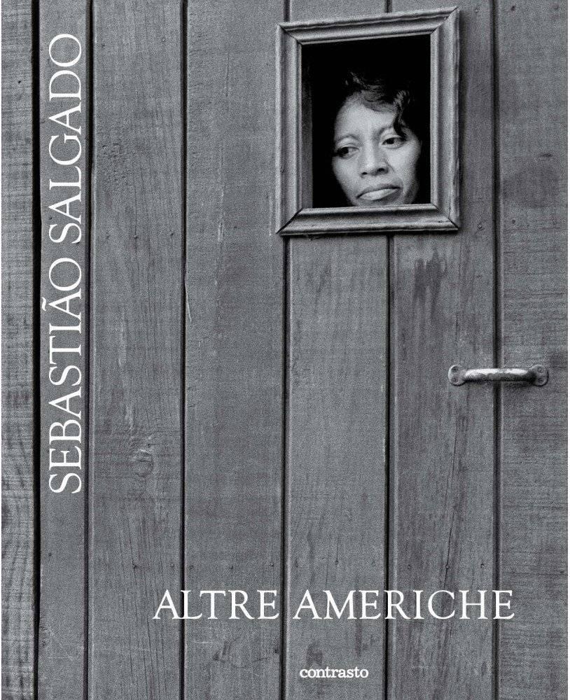 altre-americhe_libri di fotografia