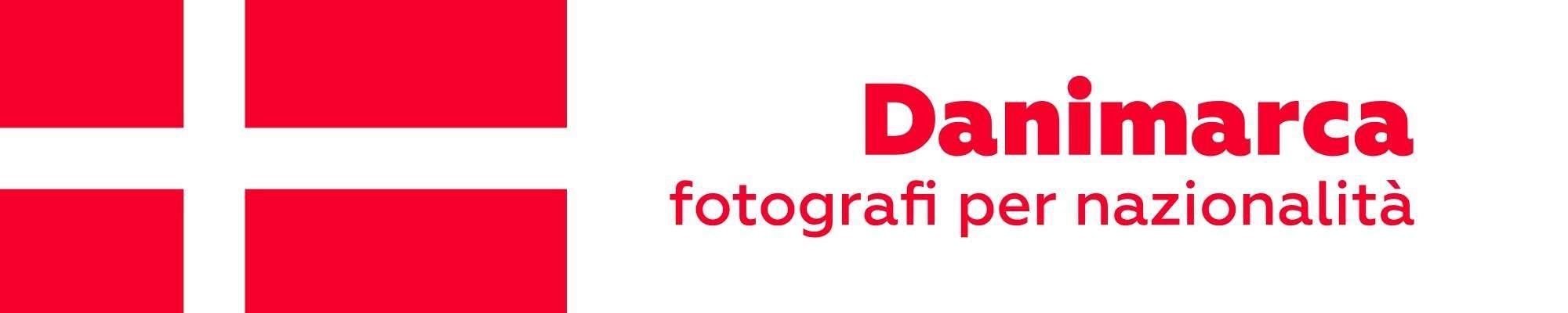 fotografi famosi danesi