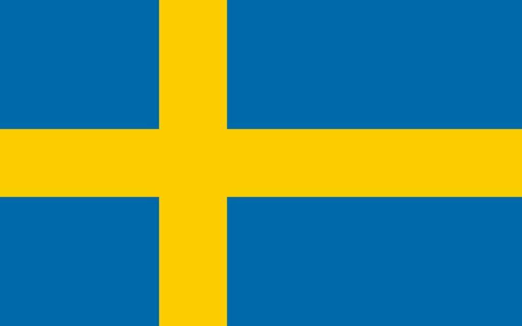 fotografi famosi svedesi