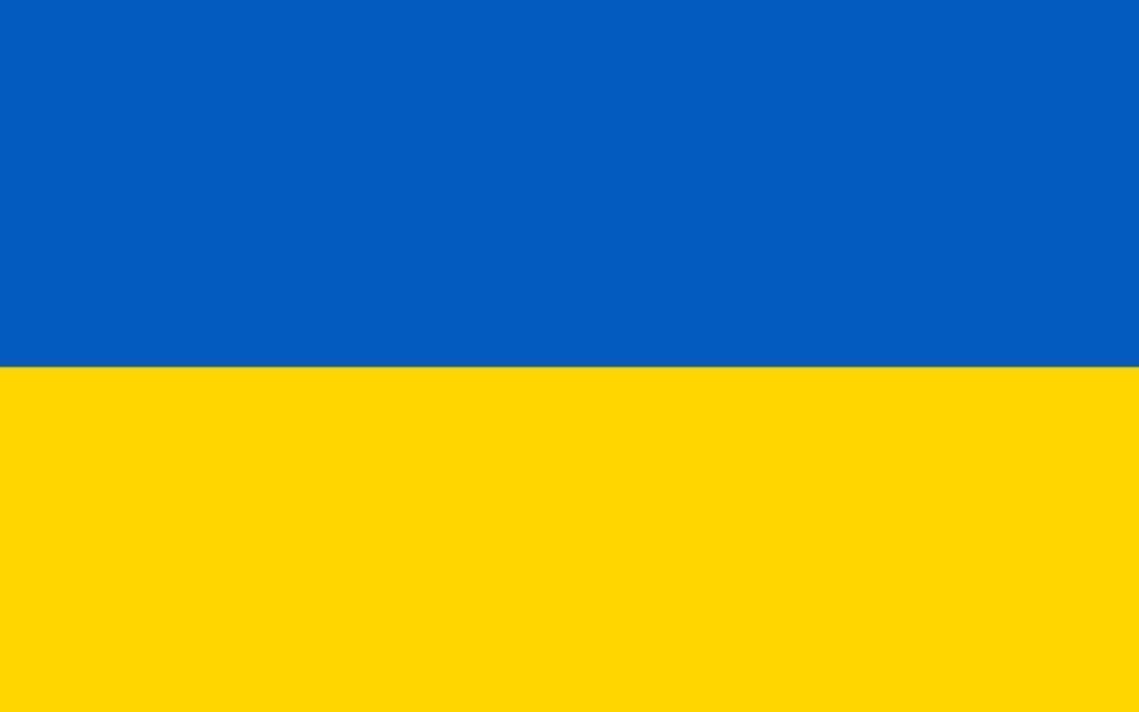 fotografi per nazione ucraina