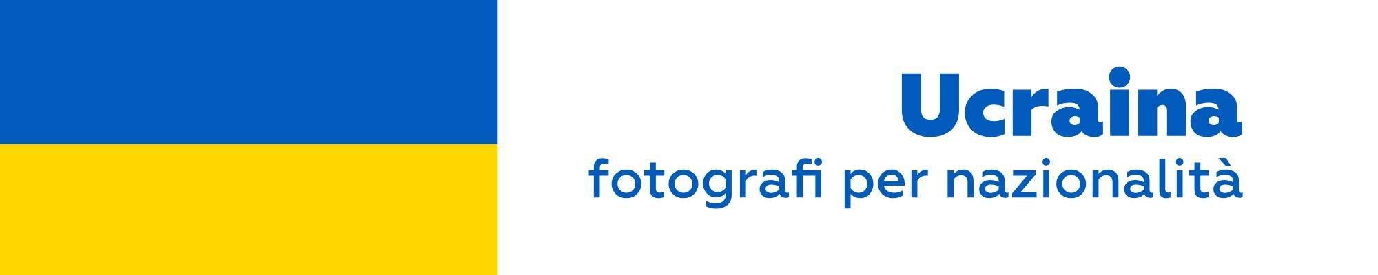 fotografi per nazione ucraina_testata