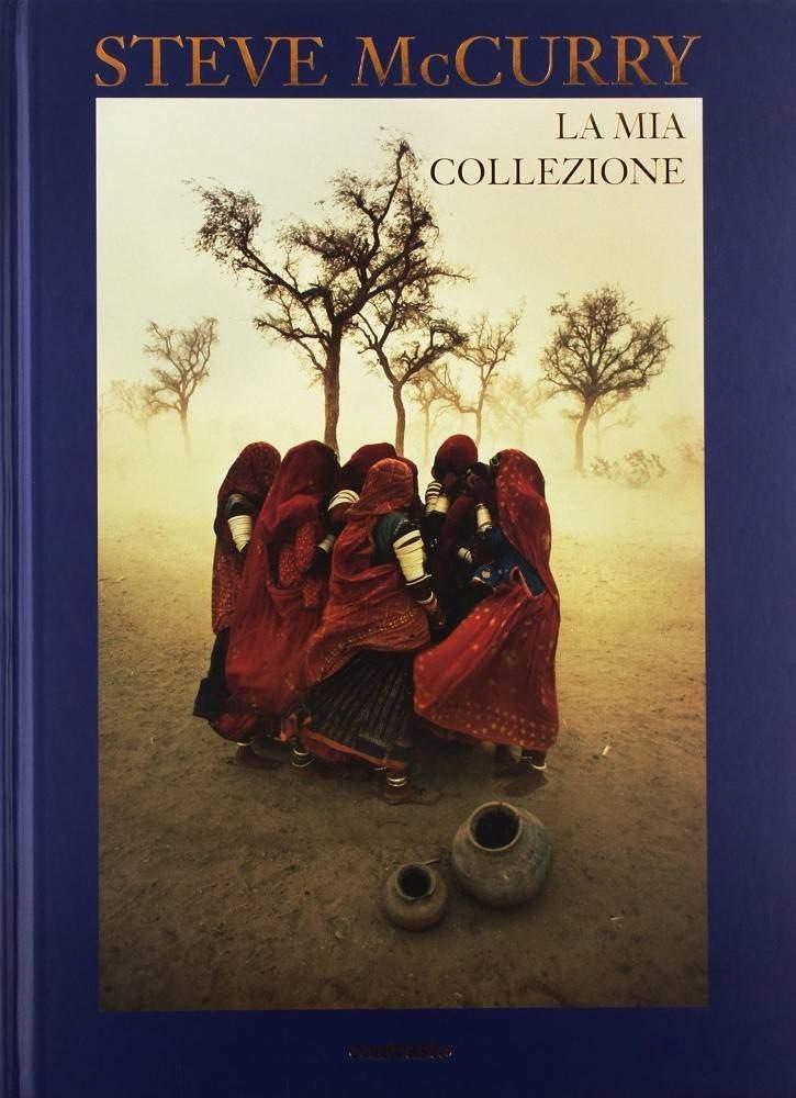libri di fotografia_steve-mccurry-la-mia-collezione