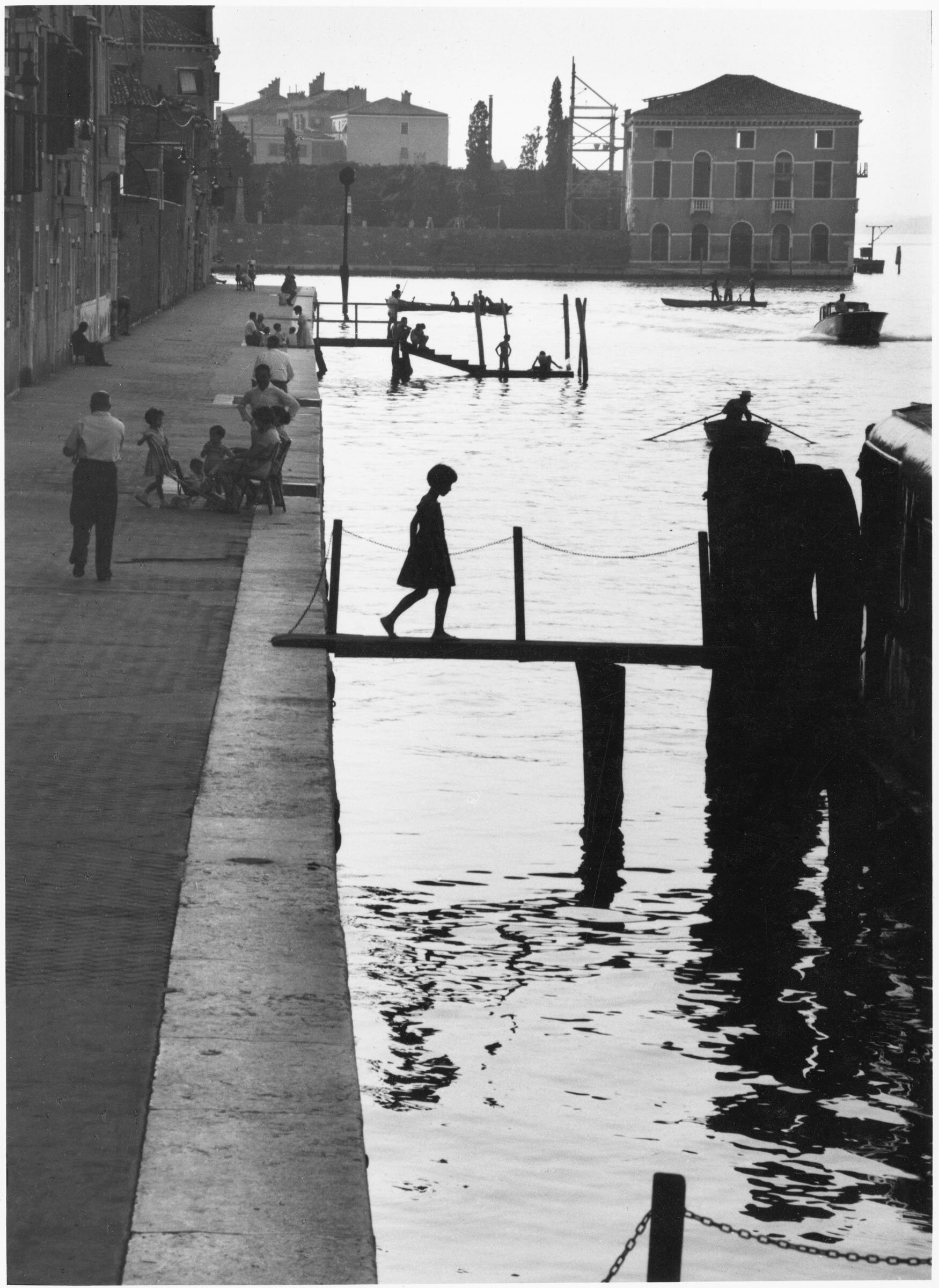 Willy Ronis,