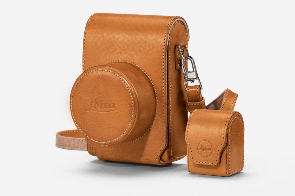 Leica D-Lux 7 1