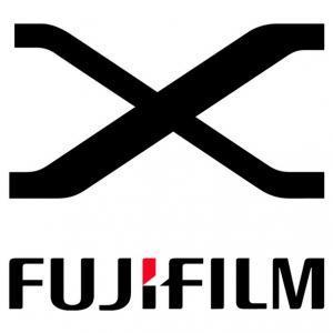 Fujinon XF 50mm f 1 R WR 1