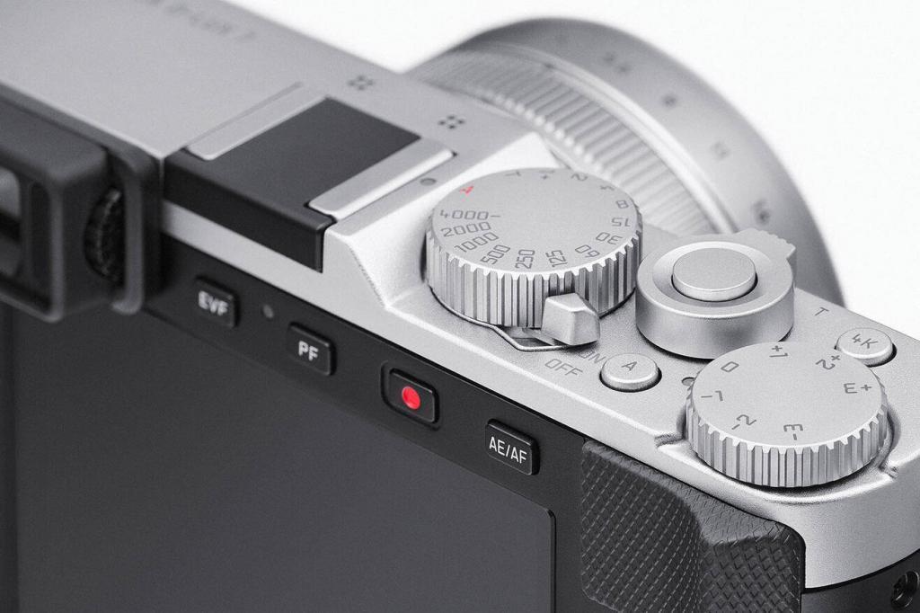 Leica-D-Lux-7