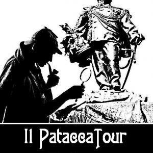 concorso fotografico Logo_PataccaTour_AttoTerzo A