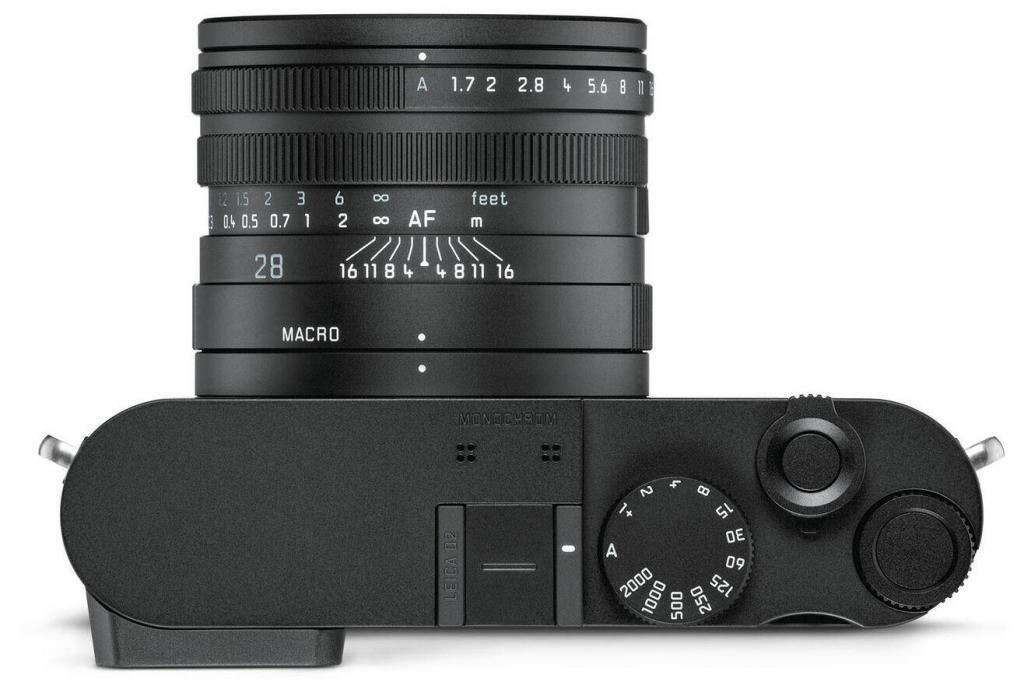 Leica Q2 Monochrom_6528